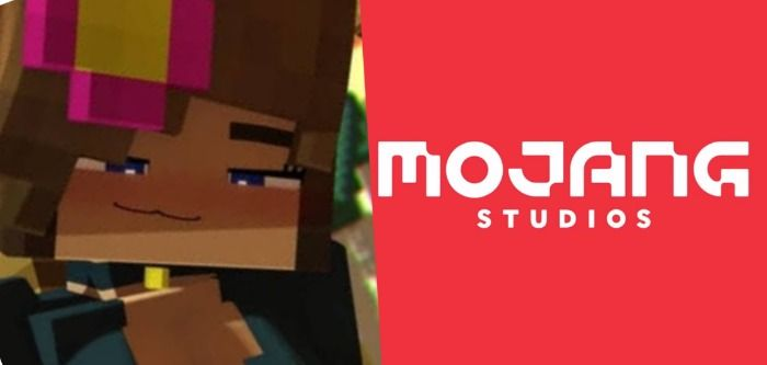 Mojang adiciona porno de Minecraft para o Brasil e estados unidos