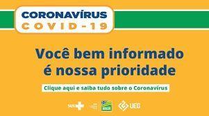 Covid-19 em Posse-Goias