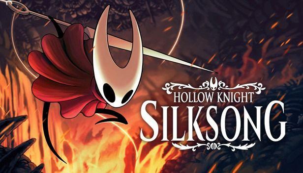 Hollow Knight: Sliksong foi cancelado essa segunda (14), empresa que desenvolvia o jogo afirma: '' O desenvolvimento do jogo estava dando muito trabalho e pesquisas mostravam que seria um prejuizo para a empresa''