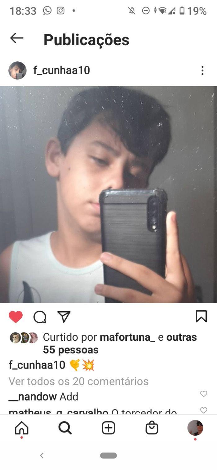 Jovem é preso por tráfico de drogas em Lauro de Freitas