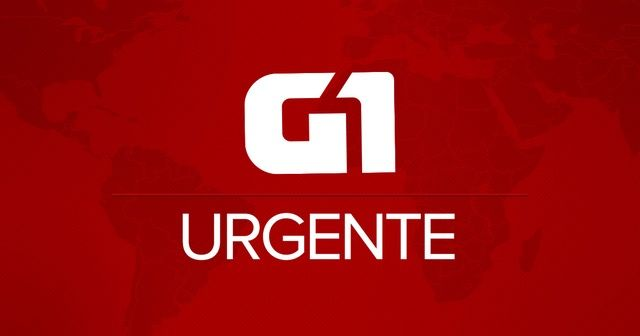 Urgente! Bolsonaro sofre atentado e segue em estado grave para hospital
