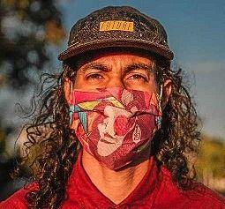 Governo discute projeto de lei para que os feios sigam utilizando máscara depois da pandemia