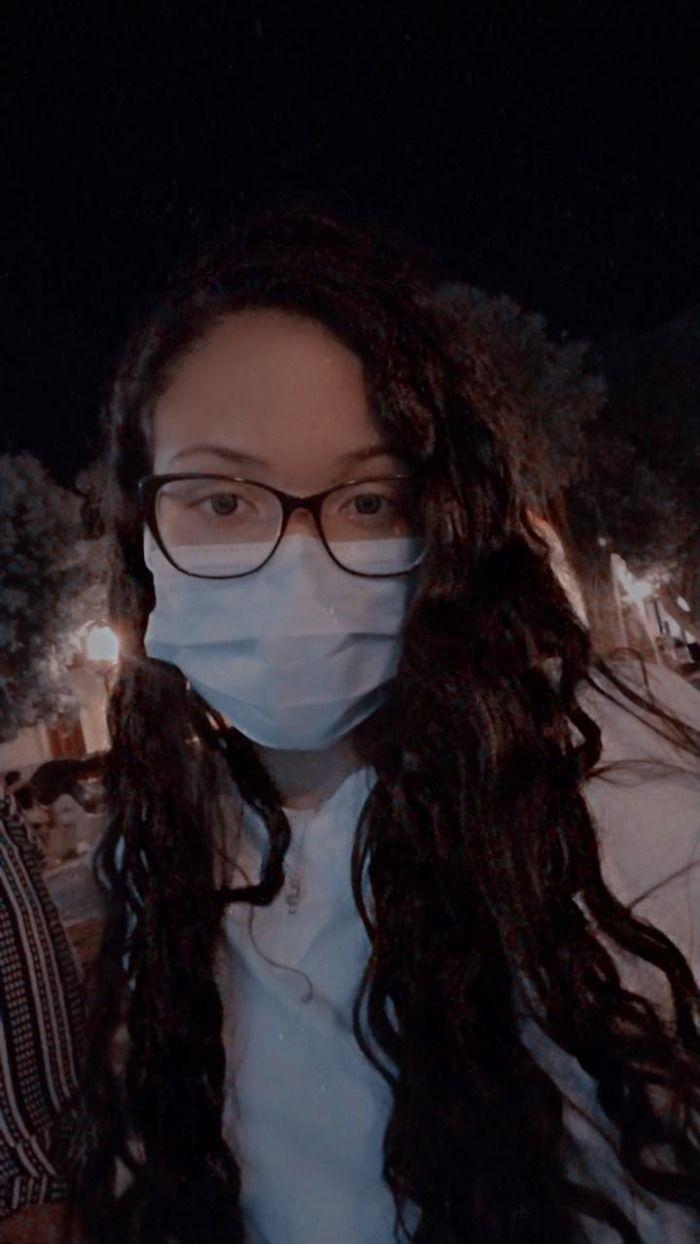 Jovem de 14anos vira dona de boca de fumo em São luis do Maranhão