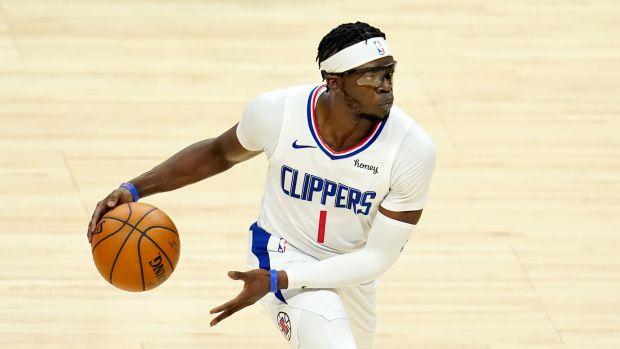 Reggie Jackson poderá deixar os Clippers