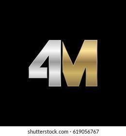 AlexFUHH bate seus 4 milhões de inscritos na plataforma YouTube Go
