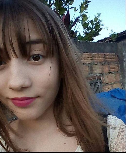 Thami Yana está viva e vai jogar no vasco, afirma imprensa!!?
