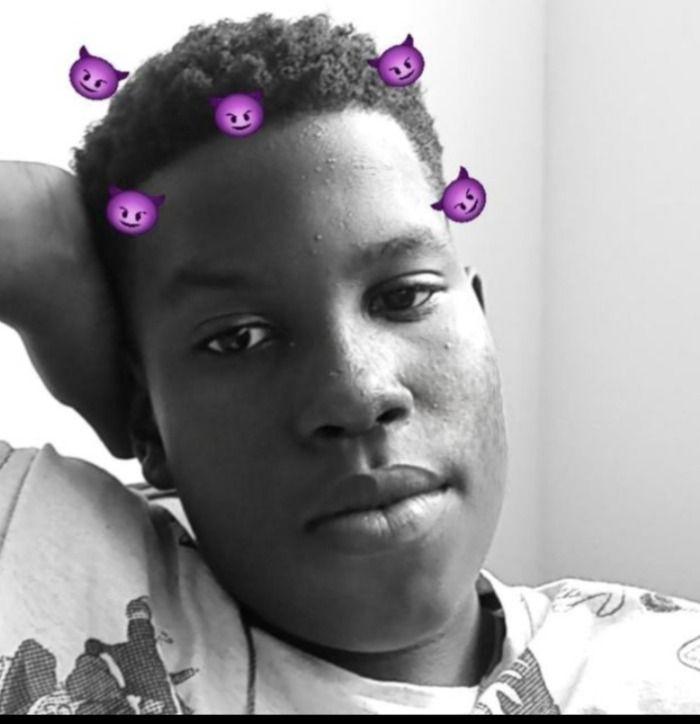 Os motivos do jovem Marlon foram revelados: