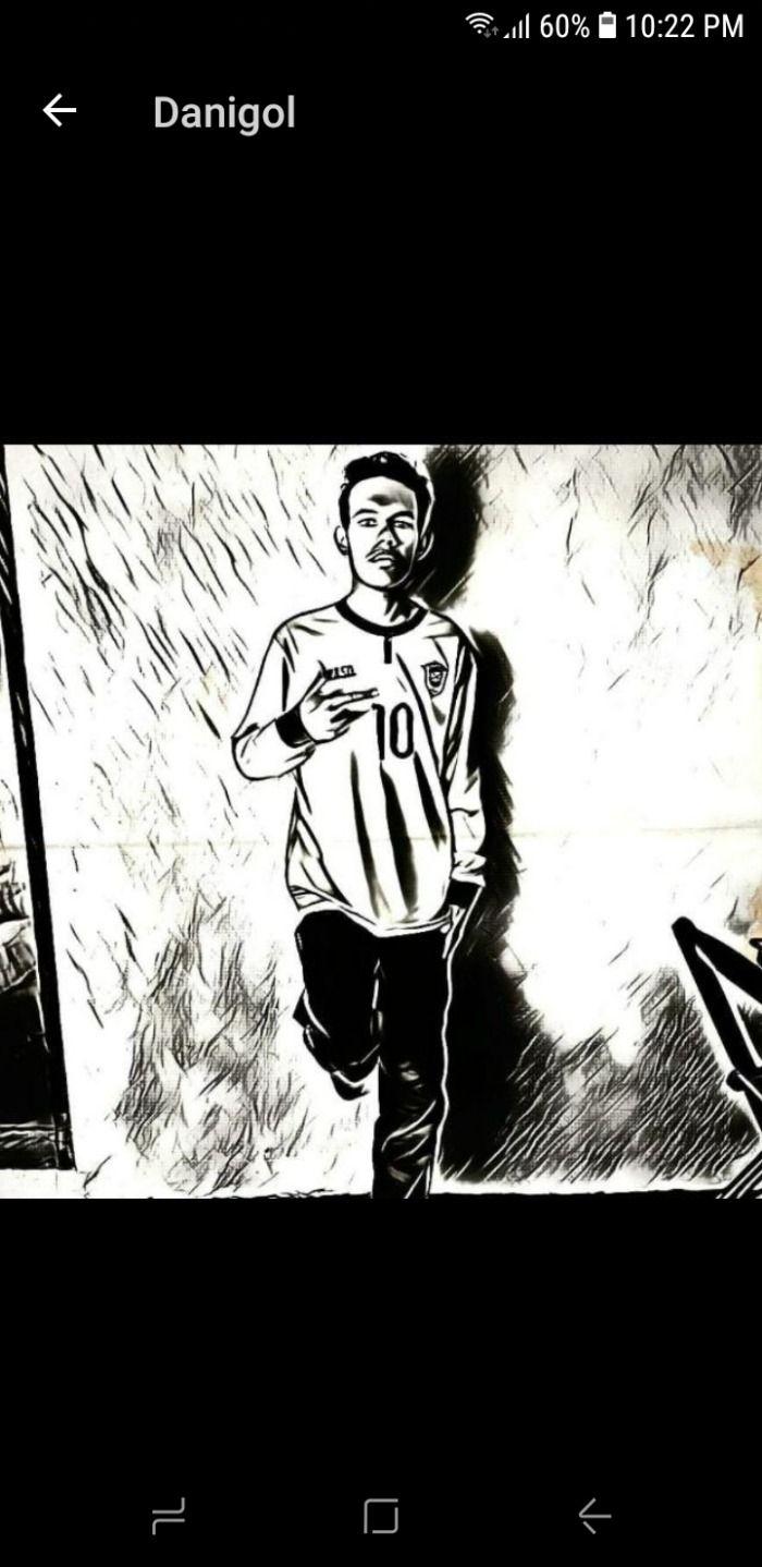 Bolão: Jovem se mata após perder para um time de