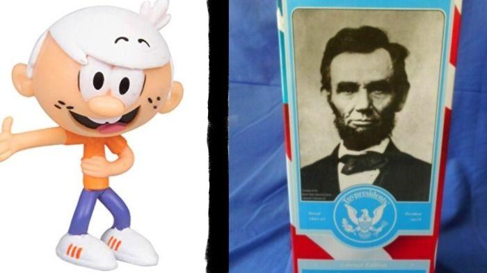 Brinquedo é comprado por 15 mil reais após ser confundindo com com brinquedo raro
