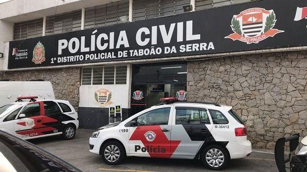 JOVEM ENVOLVIDO COM TRÁFICO DE DROGAS INTERNACIONAL, É MORTO POR MEMBROS DO PCC