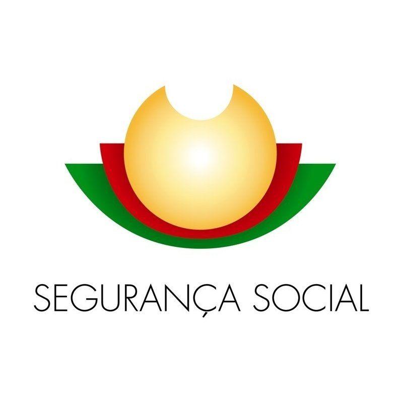 CASO POSITIVO NA SEGURANÇA SOCIAL