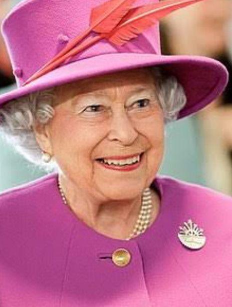 Crônicas da rainha